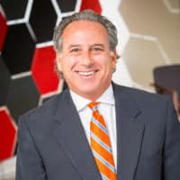 Roger David - Gold Star franchise President & CEO